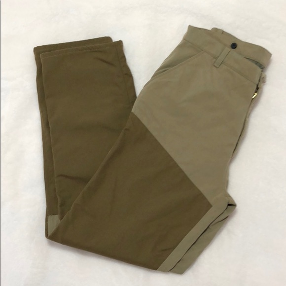 e8158eef998ec Cabela's Other | Cabelas Mens Upland Traditions Pants | Poshmark